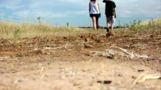 Watch Fefe Dobson If You Walk Away video