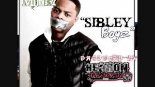 Ty Money-Sibley Boyz (PRODUCED BY HEARONTRACKZ)