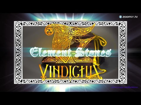 Vindictus Element Stone Gold Guide (2015 - 2016)