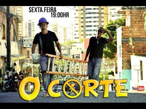 O CORTE