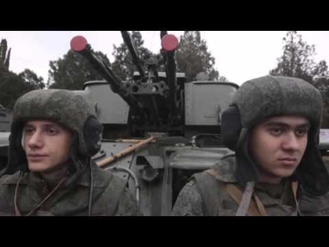 UKRAINE CRISIS OBAMA ORDERS ban on CRIMEA TRADE WORLD NEWS 2014