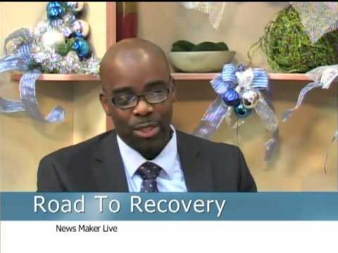 NML 8th Jan  Road To Recovery p1