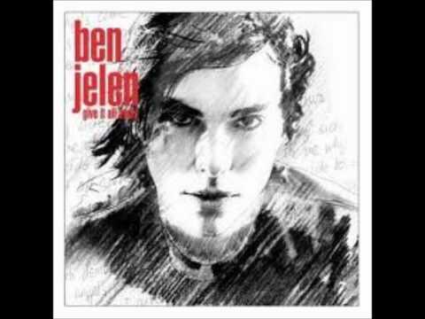 Ben Jelen - Falling Down
