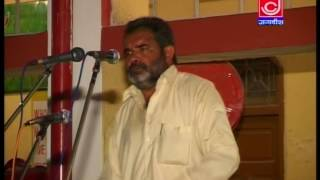 Sadhu Su Gharbari Konya || साधु सू घरबारी कोन्या || पाले राम || Superhit Ragni