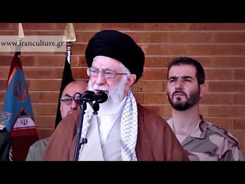 khamenei ir  26