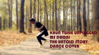 download lagu Kaun Tujhe  Dance Cover  Ms Dhoni - gratis