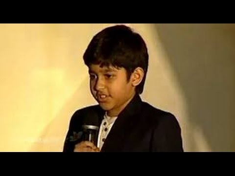 AR. Rahman's Son Ameen  Sings in O Kadhal Kanmani | Maula Wa Sallim Song | Hot Cinema News