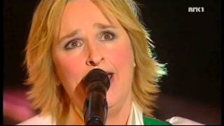 Watch Melissa Etheridge What Happens Tomorrow video