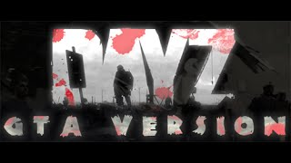 SA : MP | TRAILER DayZ Viet Nam PvP