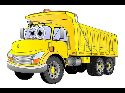 Truck Clipart as well Marines as well Sand Blasting Tractor Trailers further China 40 Roll Trailer Mafi Trailer together with Resources. on tractor dump trailers