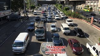 Motoring Today : Motoring News I MMDA Rules on Traffic Number Coding Scheme