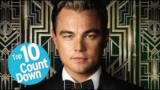 Top 10 Most Hyped Drama Movies