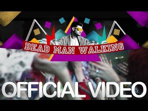 Sonerie telefon » Smiley – Dead Man Walking (Official Video)