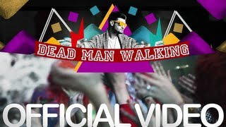 Клип Smiley - Dead Man Walking