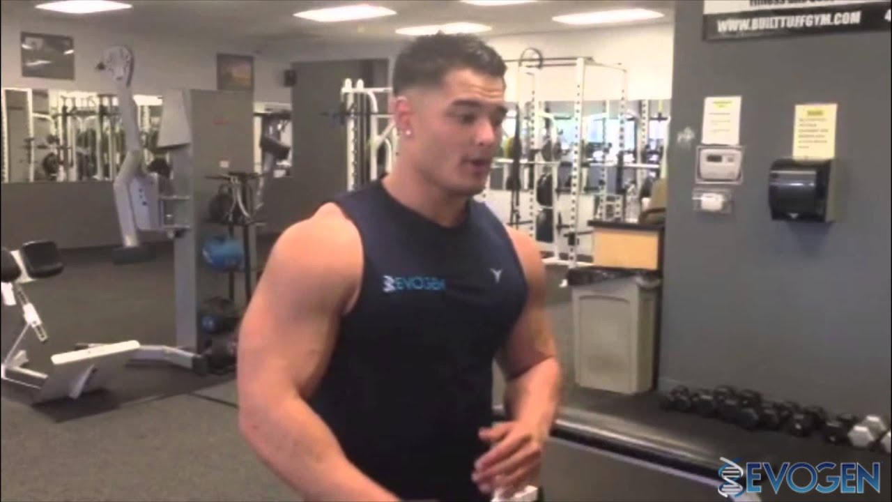 best steroid 2013