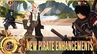 download lagu =aqw= Pirate Class 2015 Best Enhancements Zereldo Class gratis