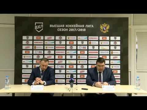 Спутник-Зауралье_пресс-конференция_17.11.2017
