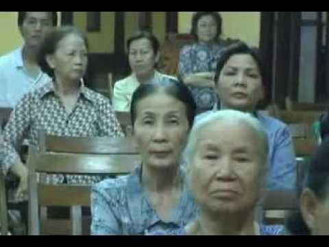 Kinh Trung Bộ 99 - Đạo và đời (20/04/2008)