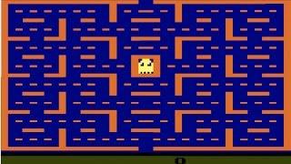 Atari 2600 Emulator In Minecraft Technical Version VideoMp4Mp3.Com