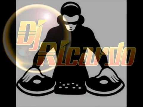 DJ R. C. (mix HOMIECIDIO BANDO) 1.