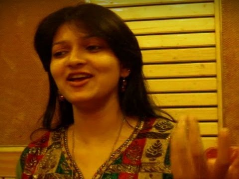 Music New Rajasthani Songs 2014 Hits Top 10 2013 Hits Bollywood Indian Playlist Latest Hd New Latest video