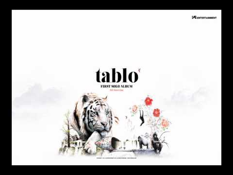 Tablo - Tomorrow