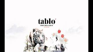 Tablo - Tomorrow (feat. Taeyang)