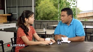 Download Lagu Lika-liku Harus Kujalani Tuk Dapatkan Pasangan Hidup - Samuel Dima Gratis STAFABAND