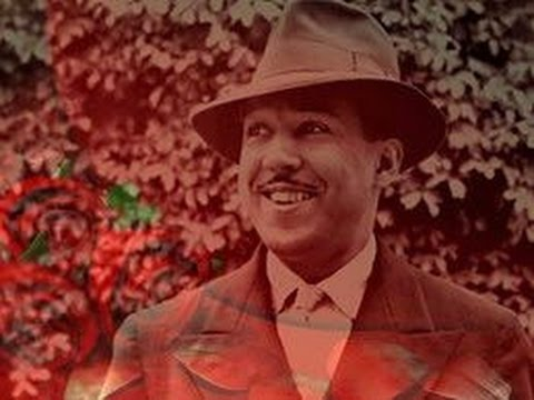 struggle for justice in langston hughes's Struggle for justice in langston hughes's poetry essay langston was one of the first african-americans who contributed a tremendous influence to black culture.
