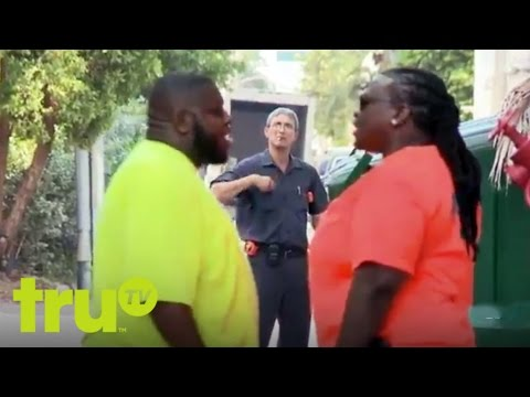 Robbie South Beach Tow Net Worth Bernice South Beach Tow