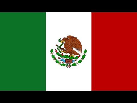 Predicciones Para Enrique Peña Nieto