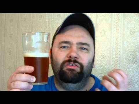 Sly Fox - 113 IPA