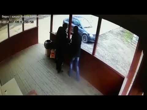 Похищение 10-ти летнего Руслана Королева