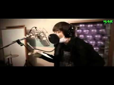 Korea Bernyanyi Lagu Sumbawa video