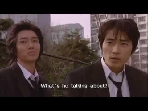 Watch Korean Movies Hancinema Online