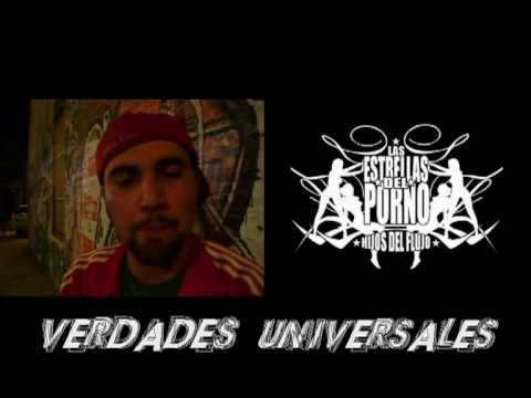 Verdades Universales Leviatan Estrellas Del Porno 2010 2009 video