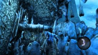 Darksiders II PC Gameplay