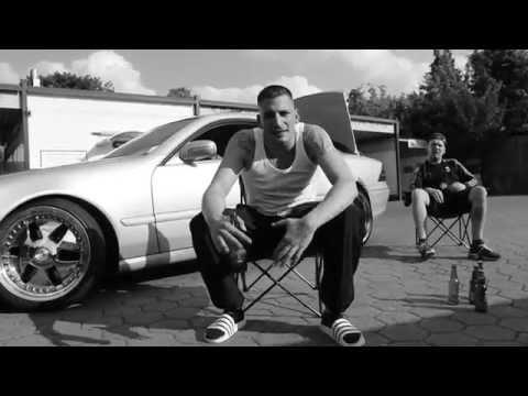 "GZUZ ""Warum"" (WSHH Exclusive - Official Music Video)"