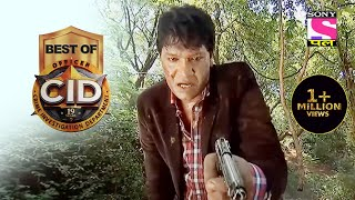 Best Of CID | सीआईडी | The Final Test | Full Episode