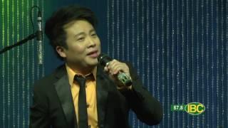Ca Nhac Giao Thua 2017 tai Chua Dieu Ngu Part 8Gia Huy Ngoc Huyen