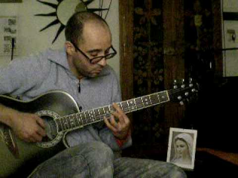 Narciso Yepes - (Anonymous) - Jeux interdits