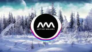 AvAlanche - People Are You Ready!