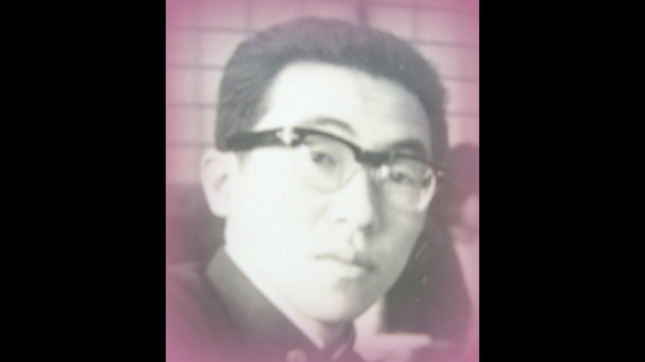 岡本敦郎の画像 p1_26