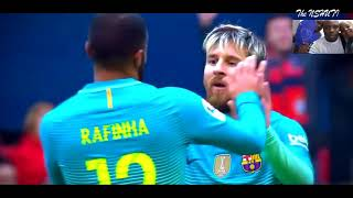 Lionel Messi vs Cristiano Ronaldo Best skills and goals of Football kings Top 10