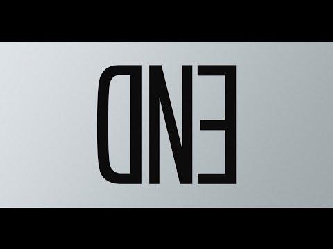 UtahLinson EntertainmentBosque Ranch ProductionsTreehouse FilmsParamount Network Original 2018
