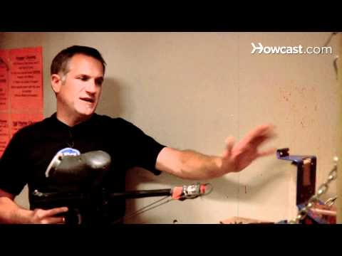 How to Chronograph a Paintball Gun   Paintball