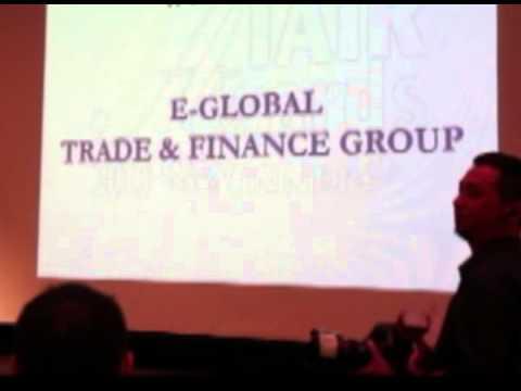 Forex Trading- FXCM Malaysia