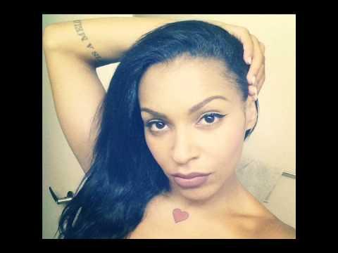 Amina Love And Hip Hop Wikipedia Love And Hip Hop New York