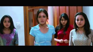 Beautiful - 100 Degree Celsius Malayalam Movie Official Trailer HD: Shwetha Menon, Bhama , Ananya , Meghna Raj