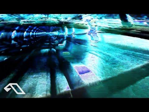 Rodriguez Jr. - Amargosa (Official Music Video)